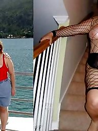 Mature dressed undressed, Milf dressed undressed, Mature dressed, Amateur mature, Dressed undressed, Dressed and undressed