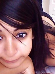 Teen webcams, Teen webcam, Webcams,teen, Webcam,teen, Webcam teen, Me teen