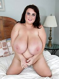 Bbw mature, Big mature, Big boobs mature, Mature big boobs