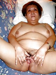 Asian wife, Granny asian, Grannys, Mature asian, Granny amateur, Asian mature