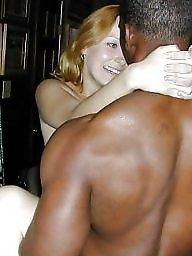 Anal, Ebony anal, Interracial anal, Ebony, White, Black anal