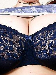 Big tits milf, Mature bra, Big bra, Bbw milf, Bbw bra, Mature tits
