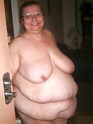 Amateur mature, Mature saggy, Mature saggy tits, Saggy mature, Mature tits
