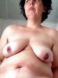 Bbw pussy, Hairy wife, Shaved pussy, Bbw wife, Hairy mature, Bbw mature