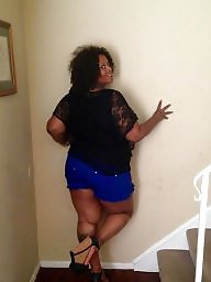 Mature ebony, Thick ebony, Ebony mature, Black mature, Bbw black, Thick milf
