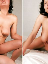 Mature asians, Mature asian, Japanese, Japanese mature, Mature japanese, Asian mature