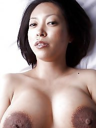 Big nipples, Big areolas, Areolas, Big nipple, Areola, Nipple