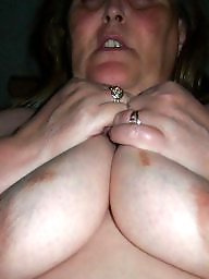 Mature slut, Older, Slut wife