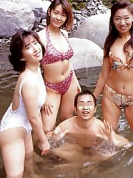 Mature asian, Japanese mature, Japanese, Amateur mature, Mature japanese, Asian mature