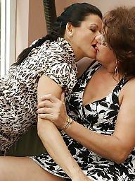 Granny mature, Granny lesbian, Mature lesbians, Grannys, Bachelorette, Mature lesbian