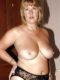 Mature naked, Naked mature, Next door, Amateur mature, Naked, Secret