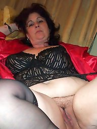 Bbw mature, Mature, Mature boobs, Bbw, Grannies, Big granny