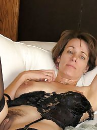Amateur mature, Mature hairy, Hairy mature, Lady b