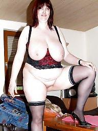 Big tits, Saggy, Saggy tit, Big saggy tits, Saggy tits, Big tit