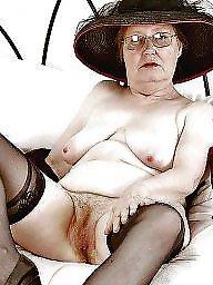 Granny, Granny mature, Amateur granny, Grannys, Granny amateur, Grannies