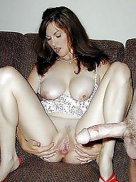 Amateur spreading, Mature spreading, Wives, Milf spreading, Spreading, Spreading mature