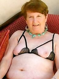 Grannies, Mature bbw, Grannys, Granny, Amateur mature, Bbw grannies
