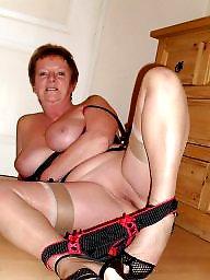 Granny big tits, Mature big tits, Mature amateur, Granny tits, Mature, Granny boobs