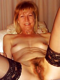 Open pussy, Hairy milf, Milf hairy, Amateur pussy, Amateur hairy, Hairy pussy