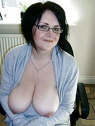 Granny big boobs, Amateur granny, Granny bbw, Bbw granny, Grannies, Granny