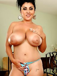 Latin mature, Mature dressed, Mature latin, Mature boobs, Dressing, Big mature