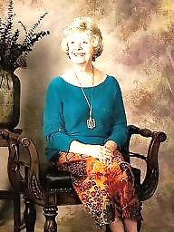 Granny mature, Granny, Sexy granny, Elegant, Grannies, Grannys