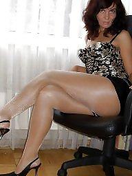 Amateur lingerie, Lingerie, Mature lingerie, Nylon mature, Lingerie milf, Lingerie mature