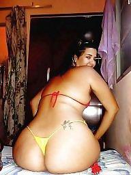 Bikini ass, Bikini, Big ass, Ass beach, Bikini boobs, Beach ass