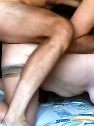 Mature fucked, From behind, Mature fuck, Fuck mature, Behind
