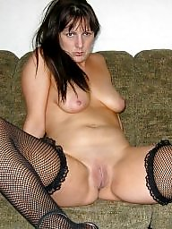 Mature public, Amateur mature, Public nudity, Public