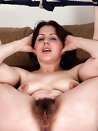 Hairy brunette, Mature hairy, Hairy, Hairy matures, Hairy amateur, Mature amateur