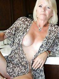 Granny ass, Granny, Ass mature, Mature big ass, Mature boobs, Granny big ass