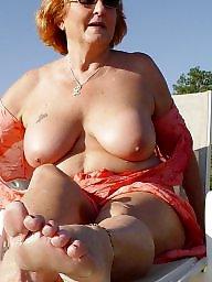 Granny bbw, Amateur granny, Mature, Bbw, Mature amateur, Granny