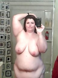 Womanly milf, Woman tits, Woman milf, Milfs woman, Chunker, Amateur woman