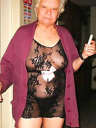 Grannys, Granny, Grannies, Amateur mature