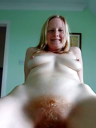 Hairy mature, Amateur pussy, Hairy pussy, Hairy, Cocks, Pussy slip