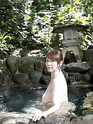 Mature asian, Asian milf, Gallery, Asian mature