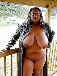 Mature ebony, Ebony bbw, Ebony mature, Mature blacks, Black bbw, Mature ebony bbw