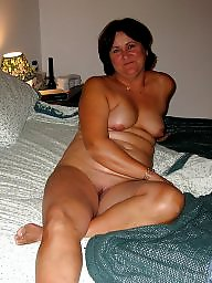 Wife,matures, Wife mature
