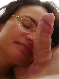Amateur slave, Before after, Submissive, Slave, Expose wife, Exposed