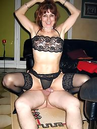 Nylon mature, Nylons, Mature stockings, Mature nylons, Mature nylon, Nylon