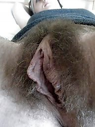 Amateur hairy, Pussy licking, Pussy lick, Amateur pussy, Licking, Lick