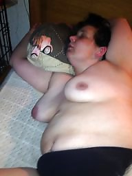 Hairy wife, Hairy old, Bbw old, Hairy matures, Hairy bbw, New