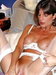 Mature stockings, Granny stockings, Granny stocking, Grannies, Granny mature, Granny