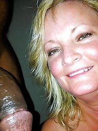 Mature bbc, Mature interracial, Milf bbc, Bbc, Interracial, Milf interracial