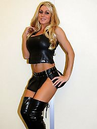 Milf boots, Boots, Nude milf, Non nude, Boot