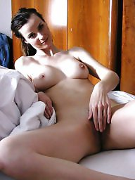 German milf, Amateur mature, Young wife, German mature, German amateur, Mature young