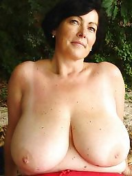 Big mature, Bbw mature, Mature big boobs, Mature women, Mature bbw