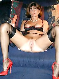 Amateur wife, Mature, Wife, Amateur milf, Mature wife, Mature amateur