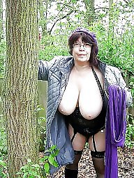 Big boobs mature, Gilfs, Gilf, Big mature